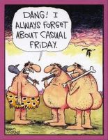 casual-friday