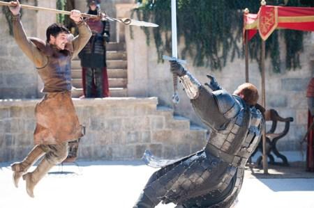 Game-of-Thrones-Season-4-Episode-8-Mountain-Viper-2