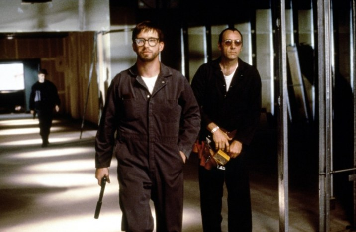 the-usual-suspects-1995-wallpapers-9