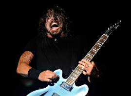 dave-grohl_