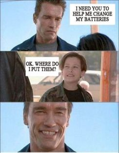 old-terminator-was-way-more-awesome