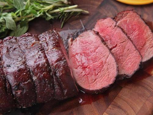 medium-rare-beef-tenderloin_-nailed-it_