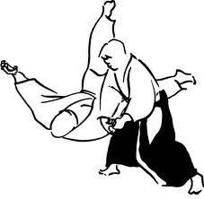 Aikido Ryde Membership Package
