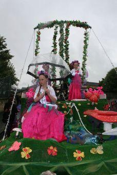 2015 Queens Ryde Carnival (3)