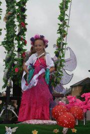 2015 Queens Ryde Carnival (6)