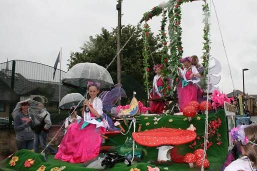 2015 Queens Ryde Carnival (7)