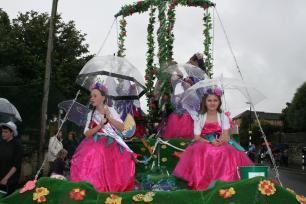 2015 Queens Ryde Carnival (9)