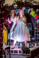 2016 Queens Cowes Illuminated (4)