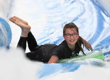 2016 Queens Ryde Slide (6)