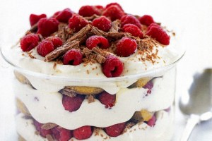 coffee-and-raspberry-trifle-7825_l