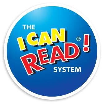 I Can Read System Ryde