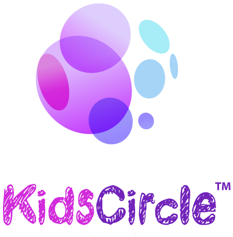 Kids Circle – After School Program & Extracurricular Classes