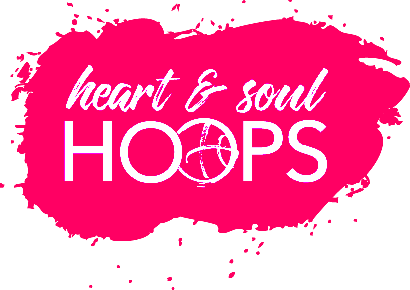 Heart and Soul Hoops