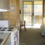 kitchen10-300x225