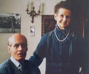 Leonard-and-Sue-Raphael-Home1