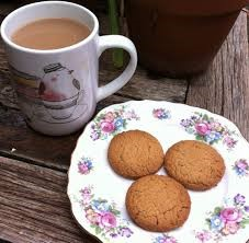 Cuppa&biscuits