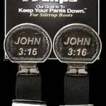 stirrup john 3:16