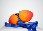 work-play deflate
