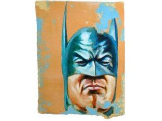 2-superhero-batman