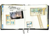22-23-the-voyages-copy