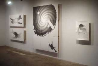 5-install-jan-09_work-from-vermont-studio-center