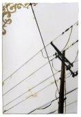 5_-portales-power_22x15_graphite-gunpowder-and-goldleaf-on-paper