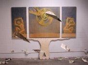 7-triptych-plane