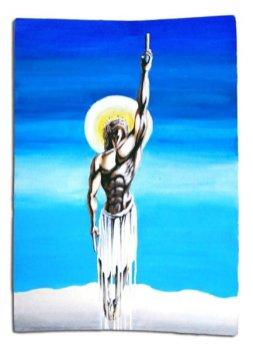 8-super-jesus