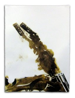 ejection_gunpowder-and-pastel-2010-1000