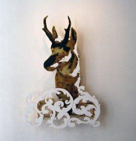 goald-antelope_full