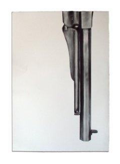 remington-600