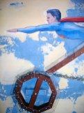 superman-in-process