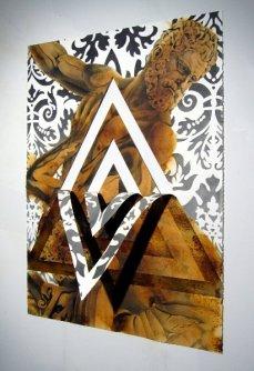 revelation-iv-angle-800