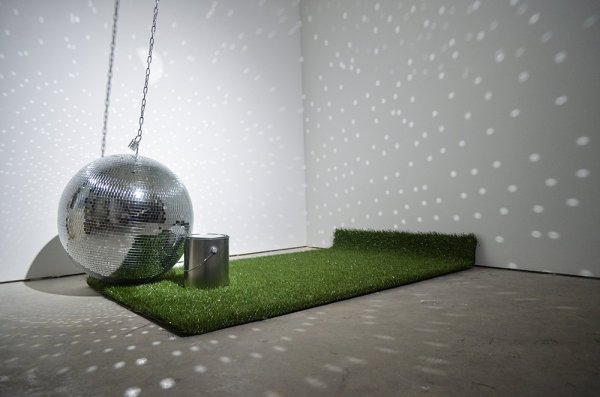 sphere3