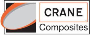 Crane Composites Logo