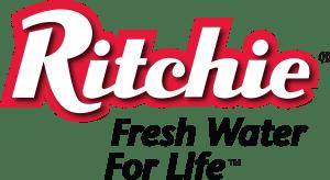 Ritchie Logo