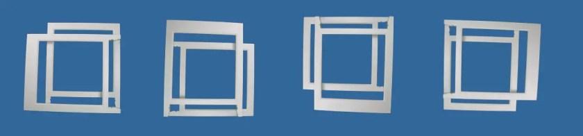 Ryedale Joinery sash window header image