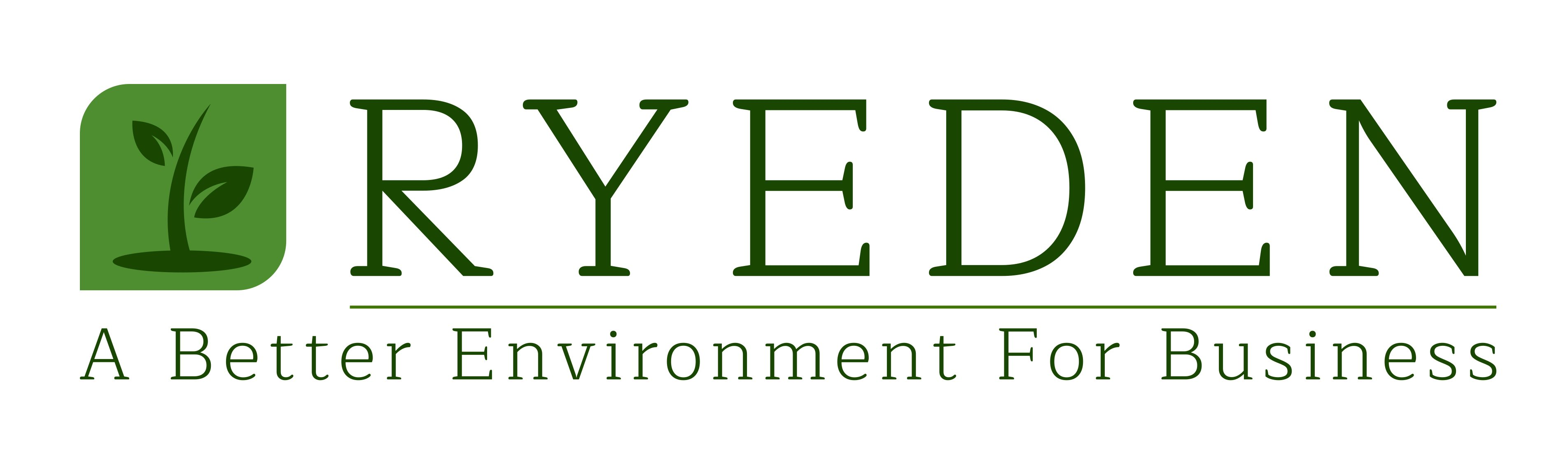 Environmental & Management Consultancy