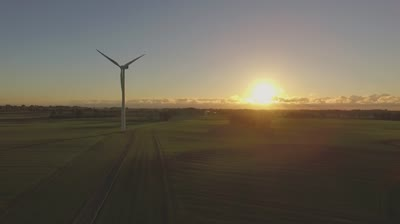 wind-turbine-on-a-field-at-sunrise-mp4
