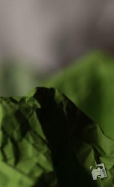 góry papierowe-2851