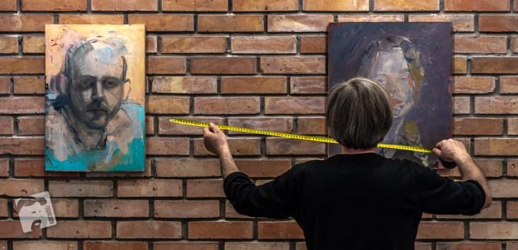 pracownia rzeźby 005-4290
