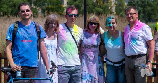 color event-7655