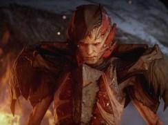 Dragon Age™_ Inkwizycja_20160804232433