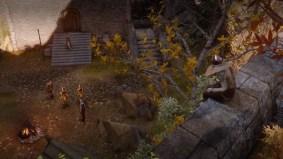 Dragon Age™_ Inkwizycja_20160810214224