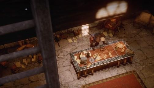 Dragon Age™_ Inkwizycja_20160810230245