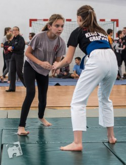 young-grapplers-5241