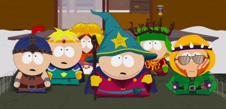 South Park™: Kijek Prawdy™_20161103101327