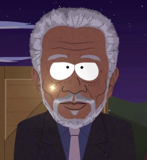 South Park™: Kijek Prawdy™_20161106190233
