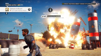Just Cause 3_20161125130703