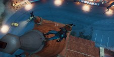 Just Cause 3_20161202230826